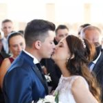 《ブラジル》ガンをおして結婚するも花嫁10日後に死亡=闘病の中で愛を貫いた二人